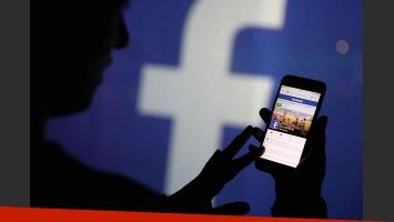 Facebook competirá directamente con YouTube