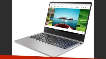 Lenovo Ideapad 720S Ryzen 7 2700U saldrá a la venta este mes en Europa