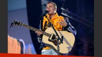 Justin Bieber: una carrera marcada por el amor de millones de fans y unos cuantos