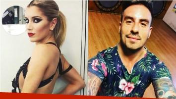 El significativo retweet de Laurita Fernández tras confirmar su ruptura con Fede Bal: ¿explica por qué se separó?