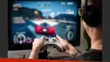 Google llegará al mundo de los videojuegos vía streaming