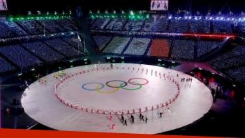 Estos son los recintos deportivos de los Juegos Olímpicos de Invierno 2018