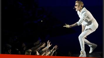 Conocé un poco más de Justin Bieber