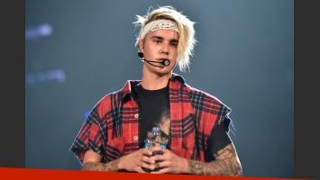 El look de Justin Bieber: conocé un poco más sobre su estilo relajado