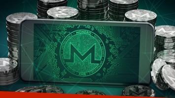 Cryptojacking: aprendé como protegerte de un robo o estafa en la red