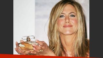Jennifer Aniston se lanzó sin miedo a crear su propio negocio