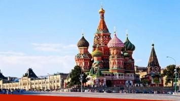 Mundial de Rusia 2018: así será el clima en las diversas sedes