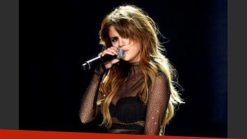 Top 5 de los mejores temas de Selena Gomez