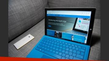 Por segunda vez en la semana, Google reveló otro fallo de seguridad de Windows 10
