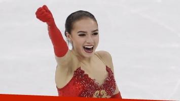 Conocé a los atletas jóvenes que ganaron medalla en Pyeonchang 2018