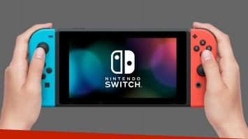 Cinco de los videojuegos que los gamers anhelan ver en Switch