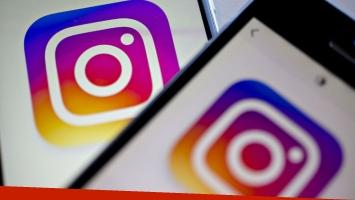 Instagram disolvió el equipo de Comunidad Global