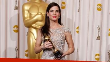 Conocé a los presentadores de las categorías en los premios Oscar