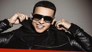 Los cinco temas más exitosos en la carrera de Daddy Yankee