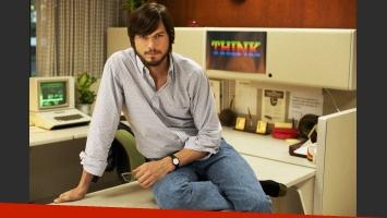 Ashton Kutcher, un genio del drama y la comedia en Hollywood