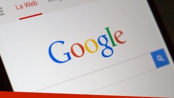 Cambiá el juego: espiá cómo Google celebrará el Día Internacional de la Mujer
