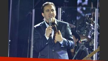 Cristian Castro: conocé siete de sus mayores excentricidades