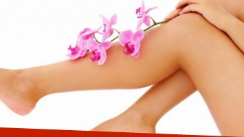Consejos para que la depilación dure más tiempo