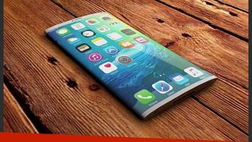 Apple trabaja en la creación de un teléfono que entiende gestos y movimientos