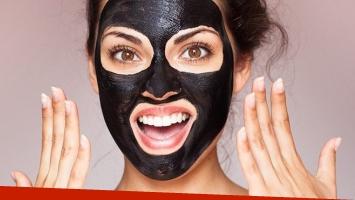 Estas son las ventajas y desventajas de usar mascarillas oscuras