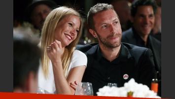 Gwyneth Paltrow: su pequeña lista de amores de Hollywood