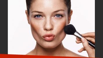 Tips de belleza: cómo escoger el blush perfecto para vos