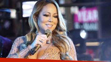 Mariah Carey: la trayectoria de una diva