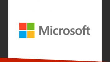 Microsoft lanzará un nuevo sistema operativo basado en Linux
