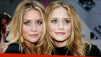 Mary Kate y Ashley Olsen: las gemelas que sacudieron al mundo