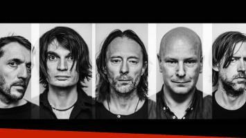 Sabías que... Radiohead odia su sencillo de mayor éxito