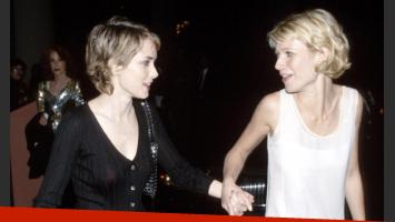 Gwyneth Paltrow se robó el papel con que ganó un Oscar: ¿cierto o falso?