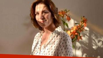 Débora Pérez Volpin: la autopsia reveló cómo fueron los minutos finales para intentar salvarla
