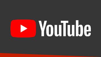 Pasos para bloquear canales indeseables de Youtube