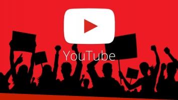 ¿Querés subtítulos en tus videos de YouTube? Mirá cómo hacerlo