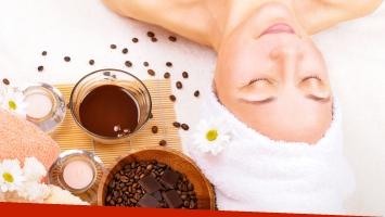 Mirá cómo podés usar el chocolate en tu rutina de belleza