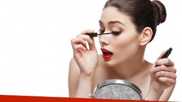 Tu maquillaje ahora podrá durar las 24 horas
