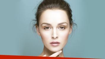 Tips de belleza: productos que nunca debes usar en tu rostro