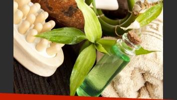 El aceite de árbol de té es el preferido de Meghan Markle para cuidar su piel