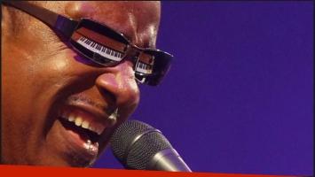La historia detrás del éxito Superstition de Stevie Wonder