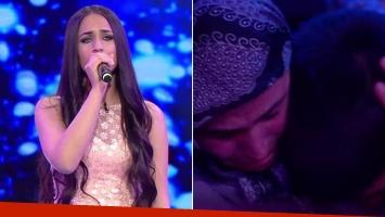 Mutlu Kaya cantó en un concurso en Turquía y fue baleada en la cabeza: investigan a su familia
