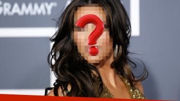 La diosa hot de Hollywood, embarazada por segunda vez. Foto: Web.
