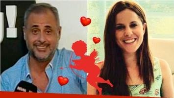 Jorge Rial contó en Infama que tuvo una segunda cita con Agustina Kämpfer. Foto: Captura / Web