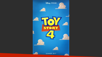 Se conoció la trama de Toy Story 4: enterate de qué se va a tratar