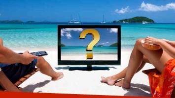 Las novedades en la tele de verano 2016. Foto: archivo Web
