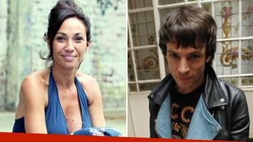 Ernestina Pais negó su affaire con Joaquín Levinton. (Foto: Web)