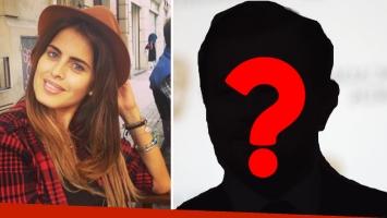 Mirá con qué reconocidísimo actor de Hollywood estuvo Silvina Luna en Nueva York (Foto: Instagram y web)