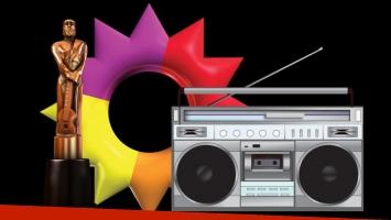 El Trece transmitirá los premios Martín Fierro de Radio 2016. (Foto: Web)