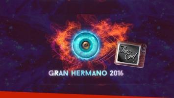 El final de Gran Hermano 2016: ¿adiós televisivo al reality más famoso?