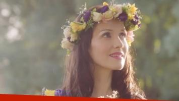 Mirá el trailer oficial de Gilda, no me arrepiento de este amor (Foto: Captura)