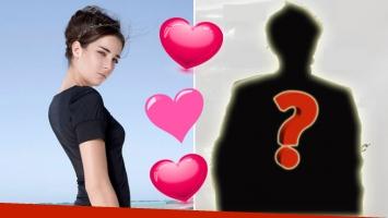 Juana Viale, ¿flamante romance con el medallista olímpico Santiago Lange?